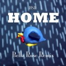 bjsr-home-bella-ruse-remix